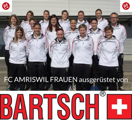 fcamriswil